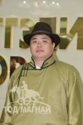 Орхон аймгийн Баян-Өнпдөр сумын харьяат Цэдэндамбын Эрдэнэбаяр
