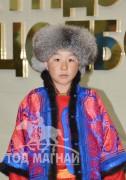 Орхон аймгийн Баян-Өндөр сумын Болдсайханы Бархас