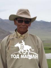 Жамъяан
